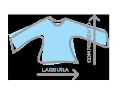 desenho_camiseta_longa
