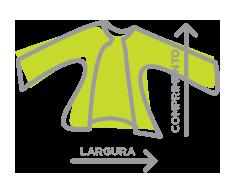 desenho_casaco