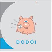 qualdiade_dodoi