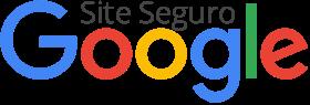 Site Seguro Google
