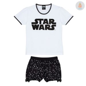 1a2d863e0 Short Doll Star Wars Lupo